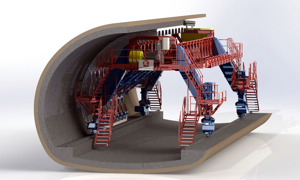 KER_PolycentricFormwork_IMG06.png