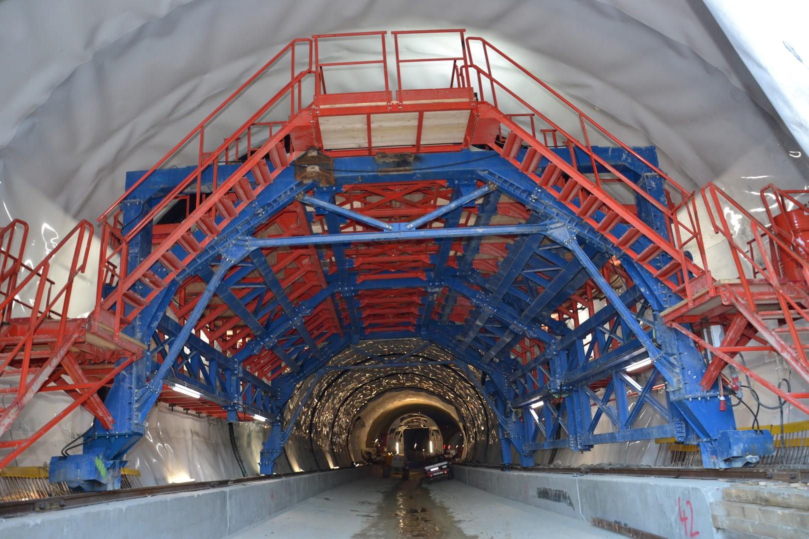 603152105-aubergtunnel-altenmarkt-februar-2019.jpg