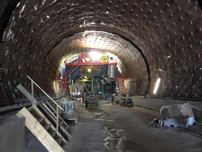 auberg_tunnel02-1.jpg